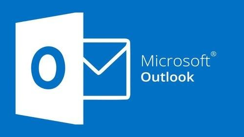 Using Microsoft Outlook for Business Email