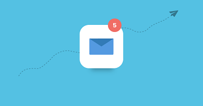 email deliverablity rate